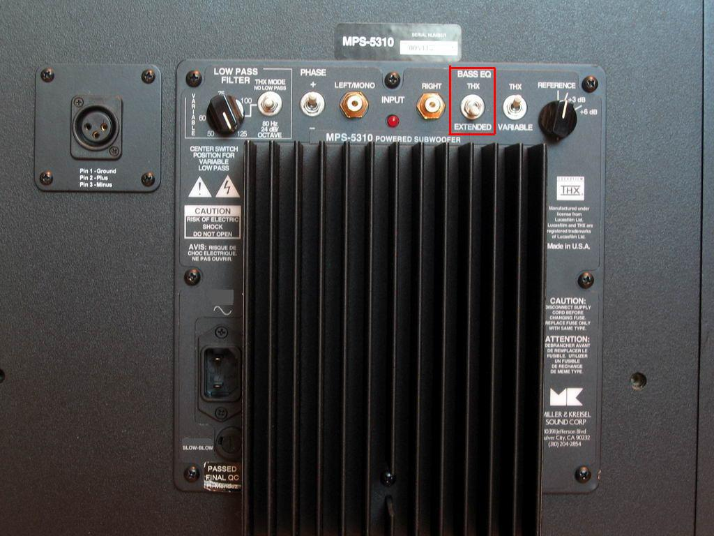 M&K MPS 5310 - Rear - Bass EQ Extended.JPG