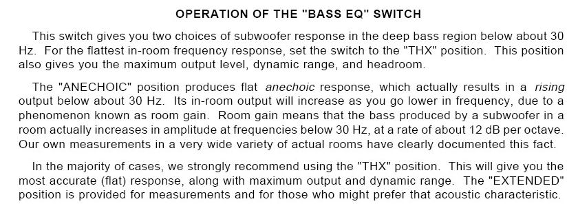 M&K MX Subwoofer Bass EQ Setting - 01.jpg