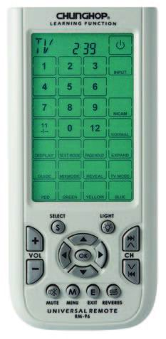 Universal-Remote-Controller-RM-96-white.jpg