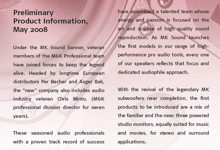 MK Sound - Preliminary Product Information.jpg