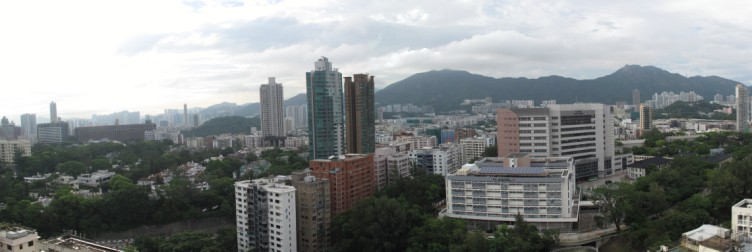 Panoramic view outside.jpg