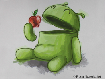 android-eat-apple.png