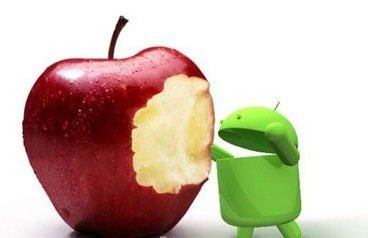 android-eat-apple1.jpg