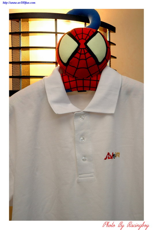 AV100Fun Polo Shirt.jpg