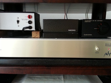 phono and step up transformer.jpg